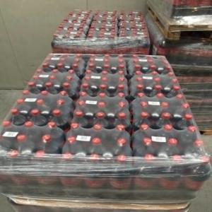 China COCA COLA 1.5ML/500ML,PET BOTTLES COCA COLA DRINK wholesale