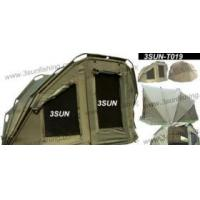 Quality Camping Tent for sale