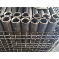 China A519 1045 Alloy Steel Seamless Tubes For Automotive And Mechanical Pipes wholesale