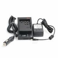 China GKL112 Total Station Battery Charger for Leica TPS1000 GS50 SR500 TCR702  GEB121 GEB111 wholesale
