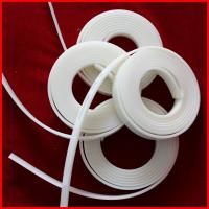 China 2014 New Products Silk Screen Printing Squeegee/Screen Printing Rubber Squeegee In Stock wholesale