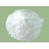 China Top Rated Nootropics Pure Picamilon Powder CAS34562-97-5 GA GC HPLC wholesale