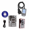 China High quality C100-2 OBD2 EOBD Scanner BMW Code OBD Scanner C110 wholesale