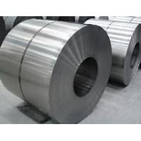 China AA5454 Aluminium Hot Rolled Coil 0.2-8mm Width 300-2600mm For Pressure Vessels wholesale