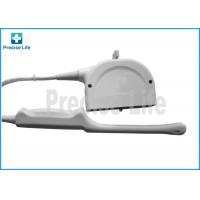 Endocavity 6CV1S ultrasound probe transducer for OB/Gyn , Mindray M5 machine Compatible
