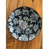 China Japanese Style Prime Color Custom Coffee Mugs , Flower Tea Liquor Ceramic Coffee Mugs wholesale