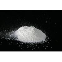 China High Purity 99% 200mesh Benzocaine Raw Alcohol Crystallized Powder For Local Anesthesia Drugs Cas 94-09-7 wholesale