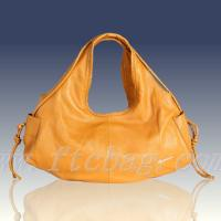 China 2014 Spring And Summer Fashion Genuine Leather Handbags wholesale