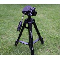 VCT-668 Pro Tripod with Damping Head Fluid Pan for SLR/DSLR Canon Nikon +Carrying Bag Manufactures