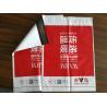 China Custom printed heavy duty mailing bags , plastic envelope bag, mailing bags wholesale