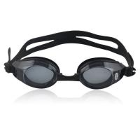 China 2014 NEW Optical silicone Swimming Goggles wholesale