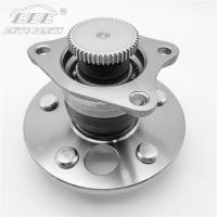 China 42450-07010 42450-06010 42450-33010 42450-33020 for Toyota Camry RX300 real wheel hub bearing wholesale