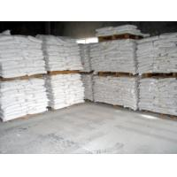 Quality nano calcium carbonate NCC-402 for printing oil for sale