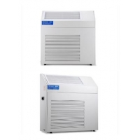 China Parkoo Wall Mounted Dehumidifier For Basement 8.8KG/H wholesale