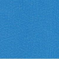 China Athletic Fields Indoor Basketball Court Flooring Player Protective High Elastic Material on sale