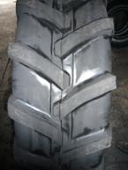 China irrigation tyre 14.9-24,  pivot tire 14.9-24,  agricultural tyre wholesale