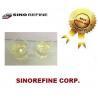 China 1 2 3 4 5 Pentamethylcyclopentadiene Pentamethylcyclopentadienyltris( Dimethylamino ) Titanium wholesale