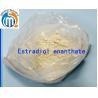 China Medical Grade Estrogen Steroids Estradiol enanthate Injectable Hormonal Contraceptive wholesale