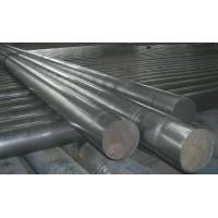 China Cold Drawing Alloy Round Bar Stainless Steel 316Ti UNS S31635 Smooth Surface wholesale