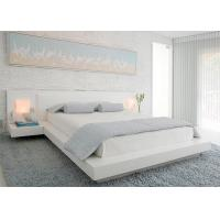 Buy cheap Custom Made Home Style Apartment Furniture Sets With Reasonable Price from wholesalers