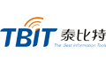 Shenzhen TBIT Technology Co., Ltd.