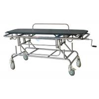 Buy cheap YA-PS08 Patient Transportation Stretcher from wholesalers