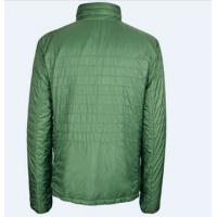 Direct Factory Price ultralight shiny down jacket for men Manufactures