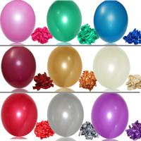 China 2.5g christmas Latex balloons decoration for party quality birthday china latex balloons on sale