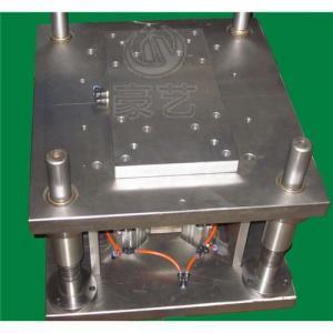 China aluminum foil container production line 45T wholesale