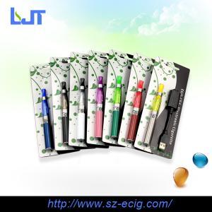 China 2014 hotsell rechargeable EGO CE4 e cigarette,blister ego ce4 starter kit,ego ce4 kit e hookah pen e shisha ego ce4 wholesale