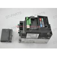 Buy cheap Electronic XLc7000 and Z7 Cutter Parts Assembly Vfd Programmed Lateral Delta from wholesalers