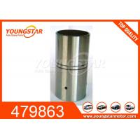 China Valve Tappet 479863S 479863 For Volvo Bus B 10/12(TD/THD Engine ) THD 101 G/K. THD 102K wholesale