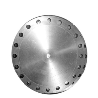 """China ASTM A182 GR F1 F11 F9 48"""" WN SO BL Stainless Steel Flanges wholesale"""