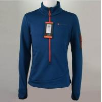 Hot Sale Sports Breathable fleece 3 in 1 jacket Manufactures