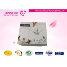 China Regular Thick Pure Cotton Menstrual Pads Disposable Anion Chip Sanitary Napkins wholesale
