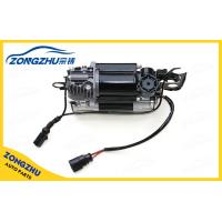 China Stable Quality Auto Air Compressor Pump For VW Touareg Old Model 7L0616006 on sale