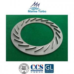 China T-NR15/R Turbocharger Tools wholesale