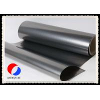 China High Performance Flexible Graphite Foil For Thermal Interface Material wholesale