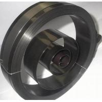 China quality power/clock spring wholesale