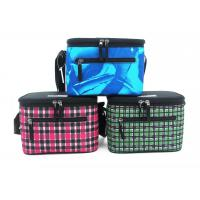 China Polyester Cooler Bags wholesale