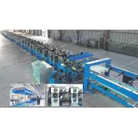 China floor decking forming machine wholesale