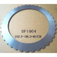 China Friction Disc for Construction Machinery OEM (8P7914) on sale