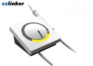 China EMS UDS Handpiece Tips Compatible Dental Ultrasonic Scaler wholesale