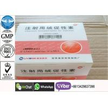 China 3000iu Erythropoietin EPO Human Growth Hormone Peptide Supplements EPO Injection wholesale