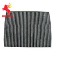 China manufacture Actived carbon automobile cabin filters for Nissan Motor OE NO.27274-5E92 wholesale