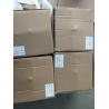 China Komatsu loader AIR CONDITIONER MOTOR ASS'Y,(WITH FAN)  ND116340-2362  WA380-5 WA470-5 wholesale