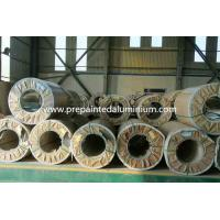 China 0.13mm Thickness Zinc Coating Steel Siding Used With Galvanized Steel wholesale
