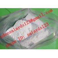 China Medicinal Fat Burning Strongest Testosterone Steroid Powder Testosterone Propionate CAS 1255-49-8 wholesale