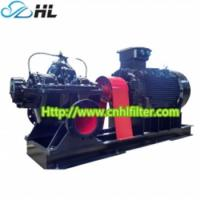 China New product high pressure centrifugal water pump wholesale