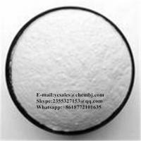 China Raloxifene Hydrochloride Healthy Steroids for Bodybuilding on sale